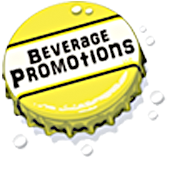 Beverage Promotions